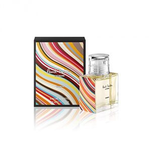Paul Smith Extreme Eau de Toilette for Women, 50ml